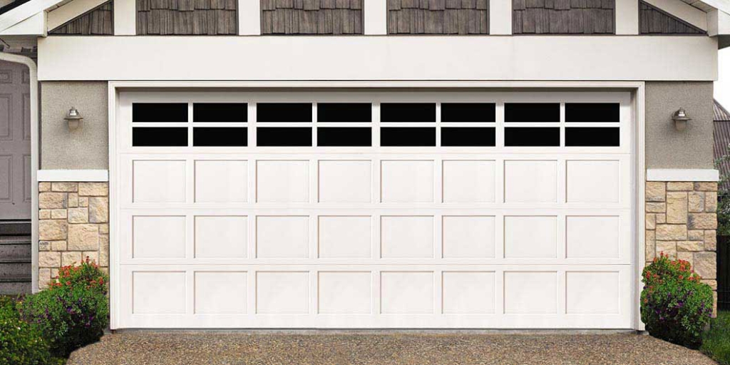 Precision Garage Door of Los Angeles