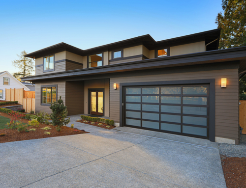 Planning to Sell Your Home? Here's How to Increase and Protect Home Value on a Budget